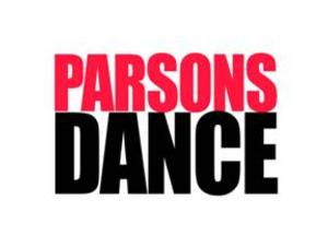 Parsons Dance to Present UP CLOSE AND PERSONAL Benefit at Joe's Pub, 5/20