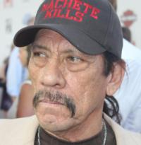Action Film BULLET, Starring Danny Trejo  Begins Production