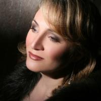 MANON LESCAUT Opens at Washington National Opera, 3/2