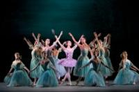 Ballet in Cinema Presents THE SLEEPING BEAUTY, 1/13
