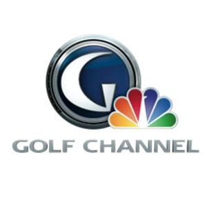 Golf Channel Scores Most-Watched Year Ever
