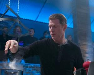 Food Network Debuts Season 2 of BEAT BOBBY FLAY Tonight