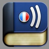 Enhance Foreign Language Education with Livres Audio, a New French Audiobook App from Inkstone Mobile