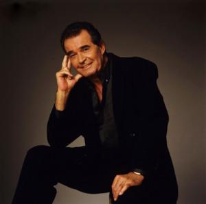 James Garner, Star of MAVERICK, VICTOR VICTORIA Dies at Age 86