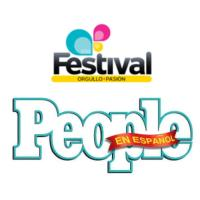 Grammy Winner Emilio Estefan to Produce 2013 Festival PEOPLE EN ESPANOL