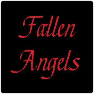 FALLEN ANGELS and PIPPI LONGSTOCKING Play Main Street Theater, June-July 2014