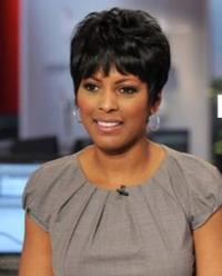 DEADLINE: CRIME WITH TAMRON HALL to Premiere on Investigation Discovery Fall 2013