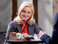 HarperCollins to Publish New Book by Amy Poehler