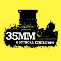 As Told By Productions to Present 35MM: A MUSICAL EXHIBITION