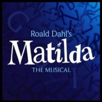 MATILDA Extends Through December 2013 in UK; New Block of Tickets On-Sale Tomorrow