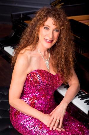 Rosa Antonelli to Return to Carnegie Hall, 10/22