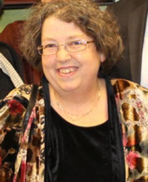 Deborah Stewart Joins 16th Street as Managing Director