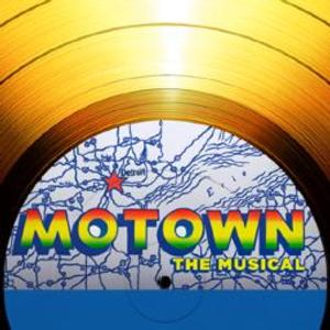 MOTOWN THE MUSICAL to Kick Off $30 Ticket Lottery Tomorrow, Today