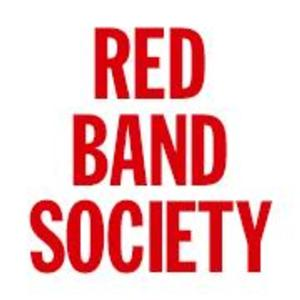 RED BAND SOCIETY Tour Gives Fans the Opportunity to See the New Dramedy and Raise Awareness for Four Charities