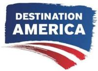 Destination America to Premiere New Series DEEP FRIED MASTERS, 8/5