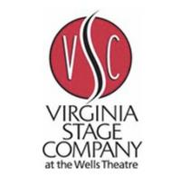 Virginia Stage Company Celebrates Wells Theatre's  100th Anniversary