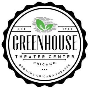 Broken Nose Theatre's FROM WHITE PLAINS Begins Tonight at Greenhouse Theater Center