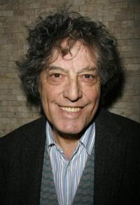 Screeenwriter-Playwright Tom Stoppard to Receive WGA's Lifetime Achievement Honor