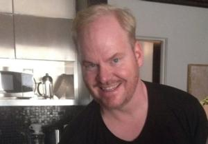 Comedian Jim Gaffigan Coming to TV Land in New Series