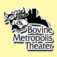 The Heirs of Hogwarts: An Improvised Adventure Comes to Bovine Metropolis Theater Tomorrow