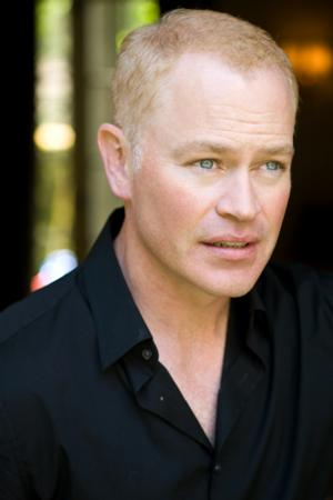 Neal McDonough Set for Recurring Role on USA's SUITS