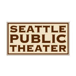 Seattle Public Theater Youth Program Presents ALICE IN WONDERLAND, Beg. Today
