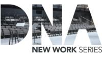 La-Jolla-Playhouse-Announces-DNA-New-Work-Series-20010101