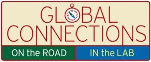 TCG Reveals More Recipients for Third Round of Global Connections Grant Program