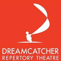 Dreamcatcher Will Hold Improv Workshops for Adults and Teens, 1/26 & 2/2