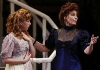 BWW-Reviews-Florida-Rep-surveys-Southern-sibling-squabbles-in-THE-LITTLE-FOXES-20010101