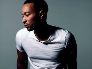 John Legend to Perform at OSCAR's Governors Ball
