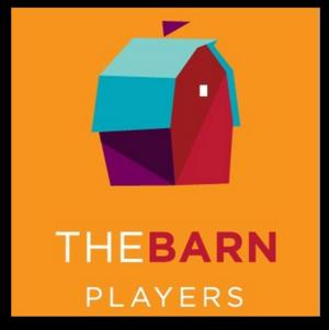 Barn Players Announce BLOODY BLOODY ANDREW JACKSON as 2014 Season Premiere Show