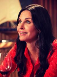 TBS's COUGAR TOWN Scores Solid Deliveries in Key Demos