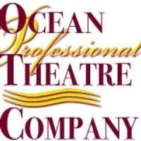 Ocean-Professional-Theatre-Company-Announces-the-2013-Season-20010101
