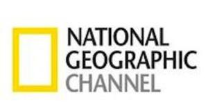 National Geographic Channel to Air 2-Hour D-Day Special, 6/4