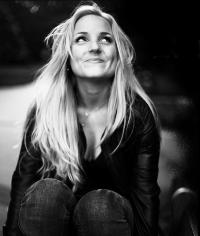 BWW Interviews: Kerry Ellis