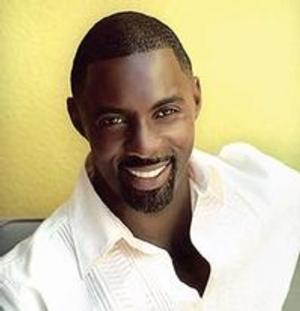 Up Next: Idris Elba Wants to Star in West End Musical!