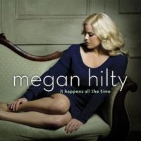 Megan Hilty's 'It Happens All the Time' Gets 3/12 Release