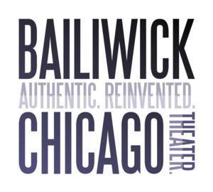 Bailiwick Chicago's DESSA ROSE to Run 3/6-4/5 at Victory Gardens