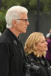 CSI Hits Season High in Adult 18-49 Rating