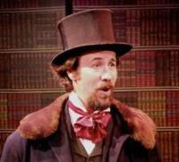 Workshop-Theater-Presents-A-CHRISTMAS-CAROL-One-Man-Show-1216-18-20010101