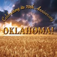 Davis-Gaines-Makes-LA-Directorial-Debut-with-MTWs-OKLAHOMA-20010101