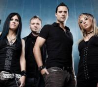 Skillet's AWAKE Becomes Only Active Rock Band to Go Platinum in 2012