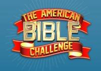 GSN Announces Premiere Dates for AMERICAN BIBLE CHALLENGE, FAMILY TRADE