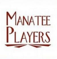 The Manatee Players Announce Stone Hall Series: GREASE, PETER PAN and More