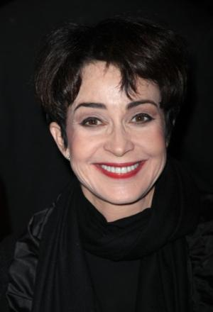 Annie Potts, Becky Ann Baker, Mary Pat Gleason & More to Star in Alliance Theatre's STEEL MAGNOLIAS this Fall