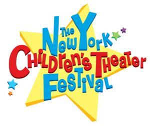 New York Children's Theater Festival 2015 Seeks Submissions; Deadline 8/18