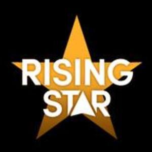 ABC's RISING STAR Beats NBC & CBS in Timeslot
