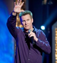 Comedian-Brian-Regan-to-bring-his-Stand-up-comedy-to-the-Majestic-Theatre-in-San-Antonio-TX-20010101