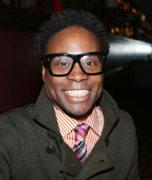 Alan Cumming, Billy Porter & More Set for Vineyard Theatre Gala on 2/24